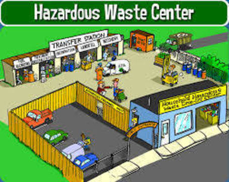 Top_story_5a79beb68a6a3658f840_hazardous_waste