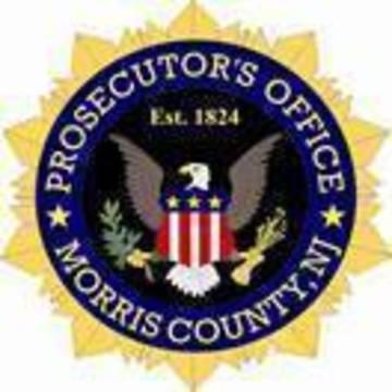 Top story 5a95914db0c73de752a1 f6b939eda4f242b5aebe tapinto morris county prosecutors office logo