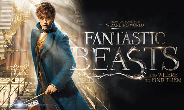 Top_story_5b09fe646707ebb03a93_fantastic-beasts-and-where-to-find-them