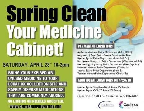 Top_story_5b3df6ce2ecf16128721_clean_medicine_cabinet