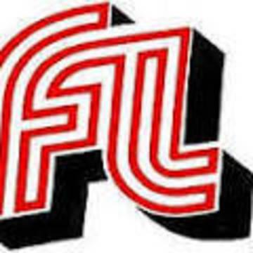Top_story_5b406a1d60dc0bb3d57f_fl_hs_logo