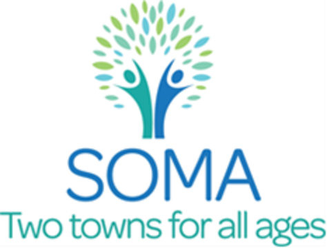 Top story 5b5b01e2dc4926242ad6 soma two towns for all ages