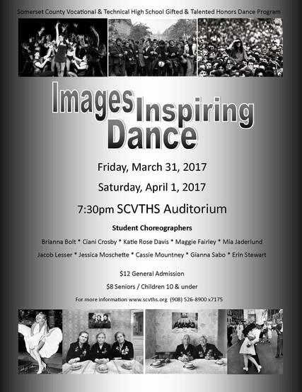 Top_story_5b688fa5131efdf683f6_images_inspiring_dance_poster