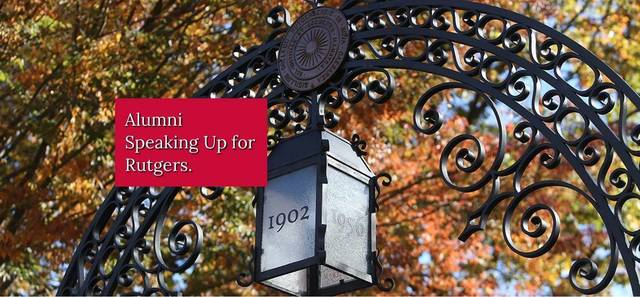 Top_story_5be3b77ff1ff604c5261_rutgers_alum_graphic