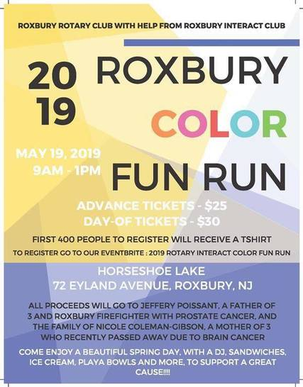 Top story 5bec2f2f4b496a08051c color run flyer 2019
