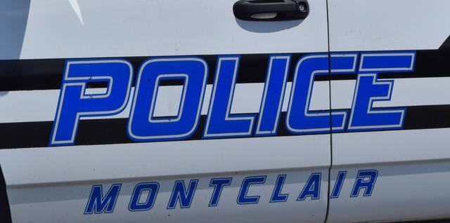 Top_story_5c1455f4ac05c7960d8d_montclair.police