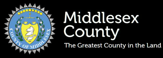 Top_story_5c8a12d2755b3bcb7792_middlesex_county_logo