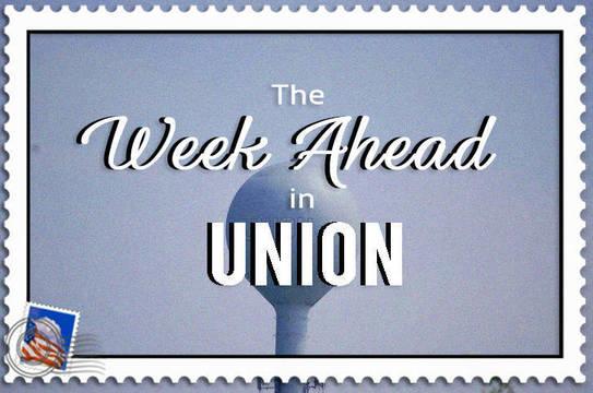Top_story_5c948460f05ea81ce213_the_week_ahead