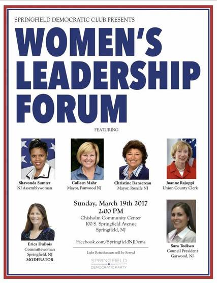 Top_story_5ca63a270f57b37b4166_women_s_leadership_forum