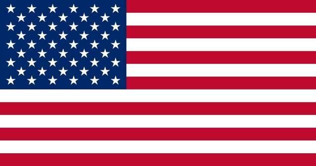Top_story_5cc271729140a5215976_6ab291a572f7cd743fa3_american_flag_2