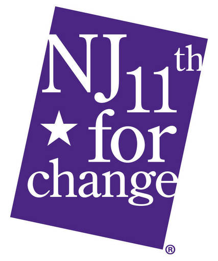 Top_story_5d3e77460dcf7bd85a90_nj11thforchange_primary_logo_1color