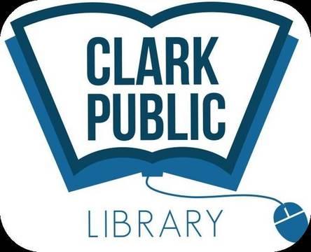 Top_story_5d89c0bc191b1c27b75f_clark_public_library