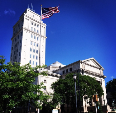 Top_story_5da89d7c45fa3ca5a7f8_union_county_courthouse__credit_county_of_union_