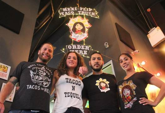 Top_story_5e2e5e14d383585d7cd8_taco_tuesday_mexiflip_essex_junction_a