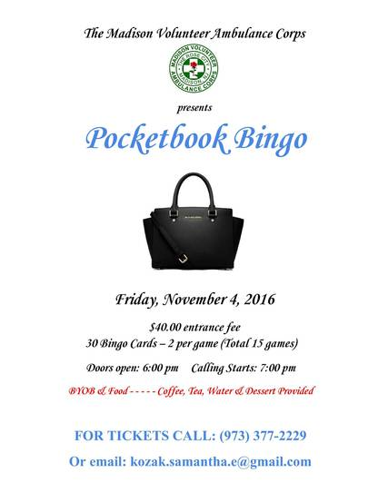 Top_story_5e3a8e3df85d328e7877_copy_of_pocketbook_bingo_-_flyer_-november_4_2016__docx