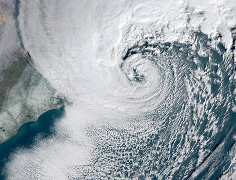 Top_story_5e576200ee959bbae59b_nor_easter22174v1_20180104-noreaster3