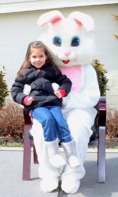 Top_story_5e772f2ae4825202affa_easter_hunt__5