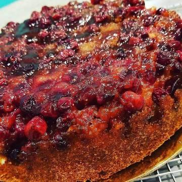 Top_story_5e85e3a20a687b14b808_cranberry_cake