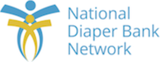 Top_story_5e8cd16ed43ee23e8f0b_national_diaper_bank_network_logo_