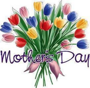 Top_story_5ed6f20c629f146f820f_2aa727389834fb452f10_mothers.day.20