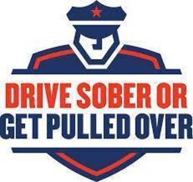 Top_story_5f3d0eb067b361e9e407_90f617e79f0d32d73e8f_drive_sober_or_get_pulled_over