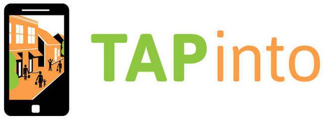 Top_story_5f402af4e475b9b22e19_tap_into_logo