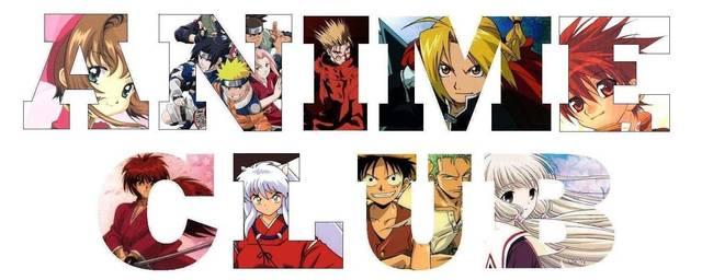 Top_story_5f41b68ccd2243fbf171_anime