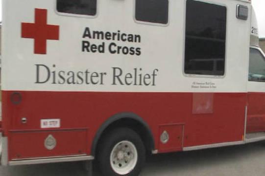 Top_story_5f73d75d17849f8e2241_6ab74c037da8971a410a_red-cross-disaster-relief