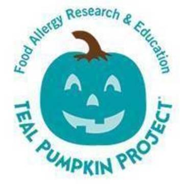 Top_story_5f95e666d9f890354c8e_91df03474071429c0da5_best_69ddf5d79be7b34f6aff_teal-pumpkin-project
