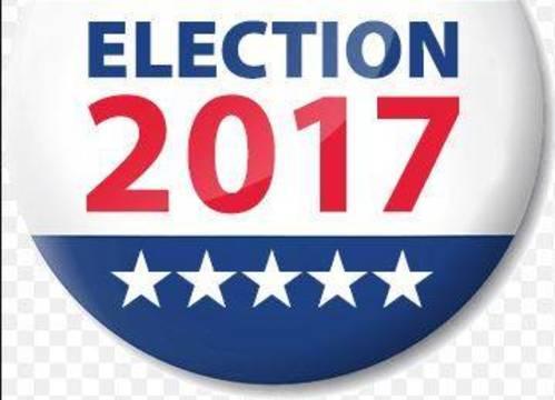 Top_story_5f9816cdb70062dca2f1_election_2017