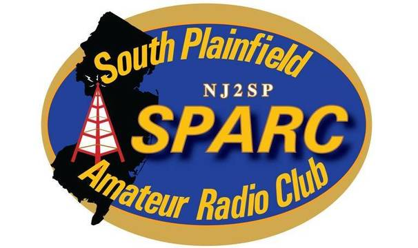 Top_story_5f9c057407de239299a2_sparc_radio_logo_final_083115