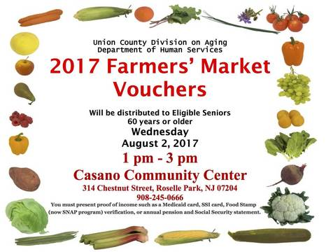 Top_story_5fb6205abd1191cc0fdc_farmers_market_flyer_2017