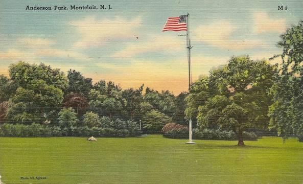 Top story 600a6d7c7858c34c9390 anderson park postcard 1947   mhc