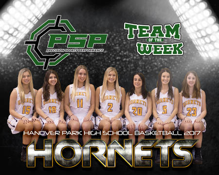 Top_story_607a16df53698b94c0cb_girls_basketball_psp_team_of_the_week_8x10