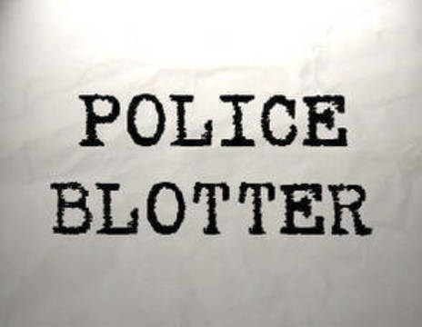 Top_story_60bad872077e1857628c_police_blotter