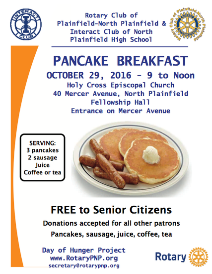 Top_story_60d1339e2ea218d2f449_pancake_breakfast
