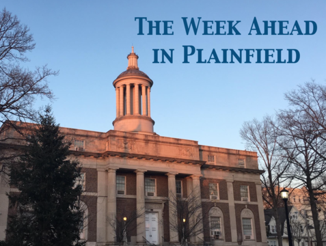 Top_story_615a54c25550e08070ce_the_week_ahead_in_plainfield