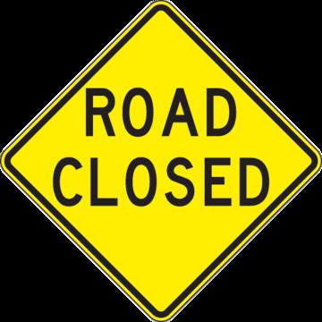 Top_story_618b4427d5f07486c79d_road_closed