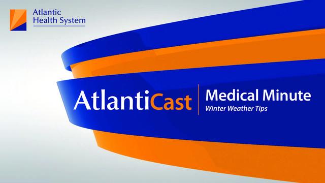 Top story 61ae54b414f844f77ae3 atlanticast medicalminute ep3