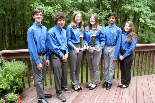 Top_story_621d09c41aae5d83503c_fms_tsa_nationals_2018_atlanta_team_vaughn_hays_brian_luvalle_alexis_feeney_audrey_fox_milind_bangalore_ashley_martinez