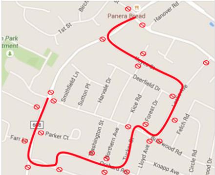 Top_story_622afc837c16f843e463_florham_park_parade_route