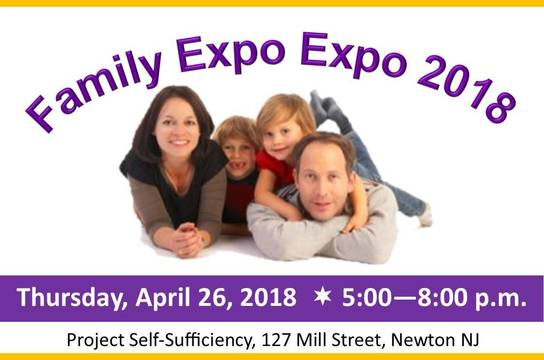 Top_story_6298da36044fc3227aed_family_expo_social_media_graphic__2018