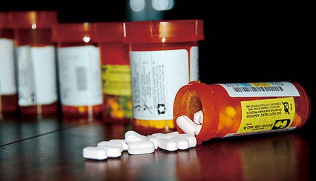 Top_story_62b4d322e3a2b70f02ff_prescriptionpills