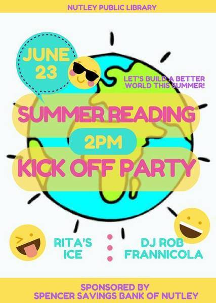 Top_story_62bcda1e1ab33315814a_library_nutley_summer_reading_kick-off