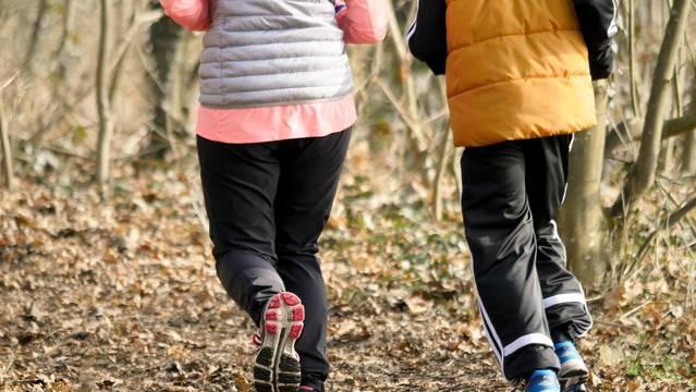 Top_story_62c8f4916412244d1e47_jogging