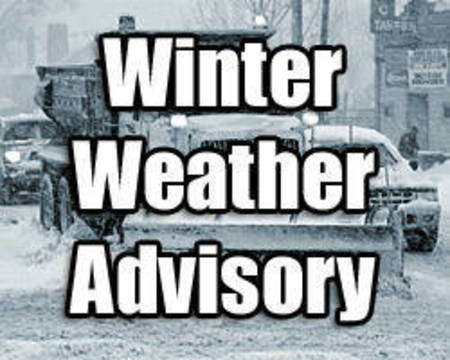 Top_story_62cfdcd28dcdbb1ad0c7_winter_weather_advisory