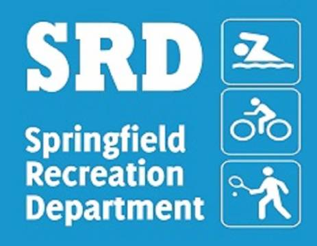 Top_story_6354eed1c3427326e833_recreation-logo