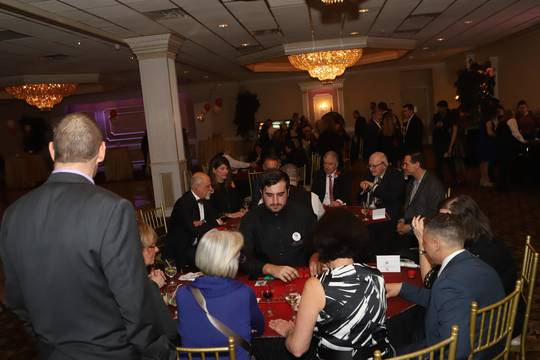 Top_story_63a37c2531c8503042cf_sr040618-sefcasinonight_1
