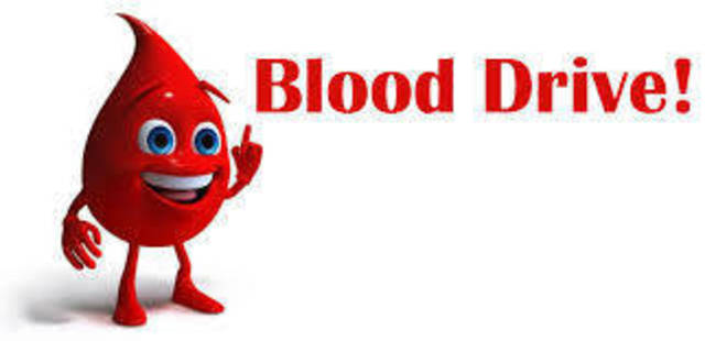 Top_story_63c8b5f3314e6e6b8546_blood_drive