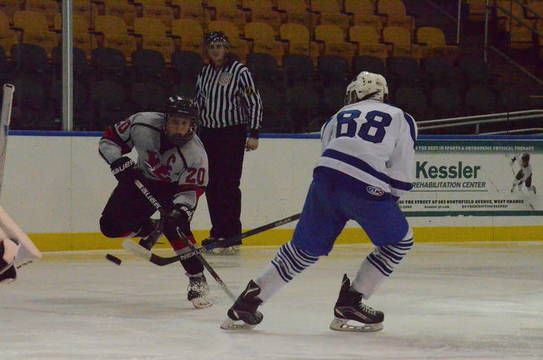 Top_story_6427bcb8e66078a5881a_west_essex_-_millburn_ice